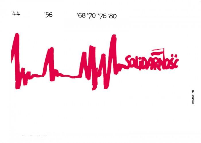 plakat-kardiogram2.jpg
